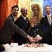 Omovies Film Festival 2018, Gran Gala di premiazioni al cinema Posillipo domenica 16 dicembre per la kermesse di pellicole LGBT, show dalle 14,30 con Priscilla, queen of Mikonos, affiancata da Vincenzo De Lucia