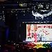 Omovies Film Festival 2018: ecco i vincitori dell'11a edizione - Quattro giorni di proiezioni, incontri e dibattiti con i protagonisti, un tour tra le bellezze della Campania e un gran gala di premiazione al Cinema Posillipo - Fotografia inserita il giorno 17-12-2018 alle ore 18:28:30 da renatoaiello