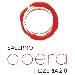 Lunedì 22 ottobre - Opera Pizzeria 2.0 - Salerno - presentazione alla stampa