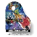 RICK WAKEMAN: al via da martedì 2 maggio da TORINO le tre date live in Italia della leggenda delle tastiere!