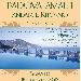 18/08 - Le Nereidi Restaurant di Amalfi - PADOVA-AMALFI  Andata e Ritorno