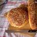 Buono come il pane - Gastronomia in pillole a cura di Luigi Farina