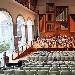 Partirà a Marzo il Master di I livello in Management e Comunicazione delle Imprese Culturali del San Pietro a Majella e venerdì 15 febbraio ci sarà la presentazione alle 16 nella Sala Martucci del Conservatorio di Napoli
