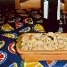 Pastallessa - - - Fotografia inserita il giorno 20-01-2018 alle ore 08:47:58 da eduardocagnazzi