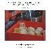 Pastificio dei Campi - Storie e tradizioni in cucina - - - Fotografia inserita il giorno 26-04-2018 alle ore 12:04:07 da luigi