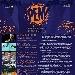 Dal 24/08 al 20/09 - Frankie hi-nrg, Nada, Ex-Otago, Ghemon, Diodato e altri ancora: 'Pem! – Parole e Musica in Monferrato' 2018 è in edizione extra