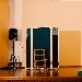 """Al Muggia Teatro, sezione italiana del Festival Estivo del Litorale in provincia di Trieste, andrà in scena """"Una vita di latta"""" il 19 e 20 giugno, della compagnia italiana Bending Road, presente alla kermesse friulana"""