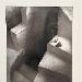 """Ritornano a Ischia le fotografie su stampe monocromatiche e in gomma di Gino Di Meglio, avvocato ischitano, nella mostra dal titolo """"Percezioni"""" ai Giardini di Ravino dal 10 ottobre fino al 15 novembre"""