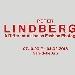 Peter Lindbergh alla Reggia di Venaria  - La mostra presenta 220 delle migliori realizzazioni di Peter Lindbergh, considerato uno dei più importanti fotografi di moda viventi. - Fotografia inserita il giorno 19-10-2017 alle ore 12:08:07 da renatoaiello