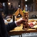 Pizzeria Frumento - - - Fotografia inserita il giorno 19-02-2019 alle ore 16:44:40 da luigi