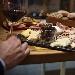 Pizzeria Frumento - - - Fotografia inserita il giorno 19-02-2019 alle ore 16:45:03 da luigi