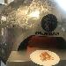 Pizzeria Nuvola - - - Fotografia inserita il giorno 19-09-2018 alle ore 13:26:27 da luigi