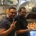 Pizzeria Nuvola - - - Fotografia inserita il giorno 19-09-2018 alle ore 13:26:41 da luigi
