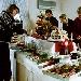 Pranzo di Natale in Svezia