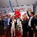 Premiazione al Napoli Pizza Village - - - Fotografia inserita il giorno 22-06-2017 alle ore 21:40:30 da luigi