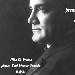Premio Enrico Caruso - - - Fotografia inserita il giorno 19-02-2018 alle ore 14:15:01 da luigi