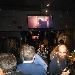 Presentazione alla stampe del nuovo Pub (B)Mc Cool's - fotografia di Luigi Farina
