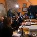 """Presentazione del fim """"VINCENZO"""" giovedì 20 settembre ore 19.30 -  """"Vincenzo"""", mediometraggio scritto, diretto e interpretato da Antonio d"""