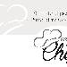 """La prima edizione del calendario """"Un anno da Chef """", nata da un'idea del fotografo Gianni Cesariello e della dott.ssa Allegra Ammirati, si terrà mercoledì 19 dicembre presso il ristorante  """"Il Principe"""" di Pompei"""