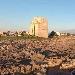 Primitivo di Manduria - Torre Colimena - - - Fotografia inserita il giorno 15-01-2018 alle ore 20:26:25 da luigi