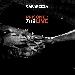 """CAPAREZZA: DAL 7 SETTEMBRE """"PRISONER 709 LIVE"""""""