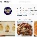 Profilo Instagram di Luigi Farina: luigi.farina