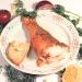 Regina in porchetta - - - Fotografia inserita il giorno 21-01-2006 alle ore 13:27:50 da cantdoninipg
