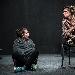 A marzo la residenza teatrale di Giulia Lombezzi a Sala Ichòs, quattro spettacoli diversi, ogni fine settimana una pièce che coinvolgerà la Lombezzi come autrice o regista, dal 2 al 25 marzo 2018 nei weekend