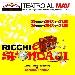 23 e 24 marzo - Teatro al MAV - Ercolano (NA) - Ricchi e sfondati con Stefano Sannino