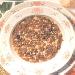 Riso con le lenticchie di Castelluccio - - - Fotografia inserita il giorno 21-01-2006 alle ore 13:24:08 da cantdoninipg
