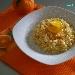 Ricetta inserita su spaghettitaliani.com da Nicoletta Semeraro: Risotto all