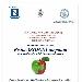 RistorAZIONE Campania - - - Fotografia inserita il giorno 22-06-2017 alle ore 12:23:30 da luigi