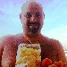 Rosario Lopa - - - Fotografia inserita il giorno 17-10-2018 alle ore 18:46:25 da luigi
