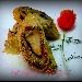 Rotolini croccanti di Sfoglia con Broccoli e Rana Pescatrice - - - Fotografia inserita il giorno 15-02-2018 alle ore 22:42:31 da gerardodelduca