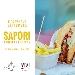 SAPORI - - - Fotografia inserita il giorno 11-08-2018 alle ore 21:48:43 da lucrezia