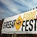 STREEAT®-Food Truck Festival - - - Fotografia inserita il giorno 26-04-2017 alle ore 11:58:29 da luigi