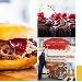 STREEAT®-Food Truck Festival - Bassano del Grappa - - - Fotografia inserita il giorno 26-04-2017 alle ore 12:00:34 da luigi