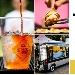 STREEAT®-Food Truck Festival - Mantova - - - Fotografia inserita il giorno 26-04-2017 alle ore 12:01:26 da luigi