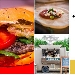 STREEAT®-Food Truck Festival - Pordenone - - - Fotografia inserita il giorno 26-04-2017 alle ore 12:02:14 da luigi