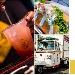 STREEAT®-Food Truck Festival - Rimini - - - Fotografia inserita il giorno 26-04-2017 alle ore 12:02:38 da luigi