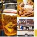 STREEAT®-Food Truck Festival - Udine - - - Fotografia inserita il giorno 26-04-2017 alle ore 12:03:28 da luigi