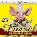 24 e 25 novembre - 28^ Edizione della Sagra del Pursèl a Fiesse (BS)