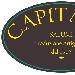 Salsicceria Capitano - - - Fotografia inserita il giorno 27-04-2017 alle ore 21:54:54 da luigi