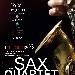 Sax Quartet in concerto