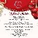 Scopri il nostro Fantastico Menù ad Hoc per la Vigilia di Natale!!!