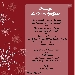 Scopri il nostro Fantastico Menù ad Hoc per Santo Stefano - http://www.villasignorini.it/it/un-natale-allinsegna-della-raffinatezza-eleganza-e-bellezza-villa-signorini-ha-la-soluzione-adatta-a-te/ - Fotografia inserita il giorno 12-12-2017 alle ore 13:04:52 da villasignorini