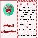 Scopri il nostro Fantastico Menù per il 24-25 e 26 Dicembre 2017 dedicato ai più piccoli  - http://www.villasignorini.it/it/un-natale-allinsegna-della-raffinatezza-eleganza-e-bellezza-villa-signorini-ha-la-soluzione-adatta-a-te/ - Fotografia inserita il giorno 12-12-2017 alle ore 13:06:09 da villasignorini