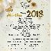 Scopri il nostro Fantastico Menù ad Hoc per il Cenone del 31 Dicembre 2017  - http://www.villasignorini.it/it/villa-signorini-events-hotel-la-location-ideale-un-capodanno-sogno/ - Fotografia inserita il giorno 12-12-2017 alle ore 13:10:51 da villasignorini