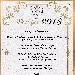 Scopri il nostro Fantastico Menù ad Hoc per il Pranzo del 1° Gennaio 2018 - http://www.villasignorini.it/it/villa-signorini-events-hotel-la-location-ideale-un-capodanno-sogno/ - Fotografia inserita il giorno 12-12-2017 alle ore 13:11:33 da villasignorini