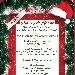 Scopri il nostro Fantastico Menù ad Hoc per il Pranzo di Natale - http://www.ristorantelenuvole.it/un-natale-allinsegna-della-raffinatezza-eleganza-bellezza-villa-signorini-ed-ristorante-le-nuvole-la-soluzione-adatta/ - Fotografia inserita il giorno 12-12-2017 alle ore 13:19:31 da restlenuvole